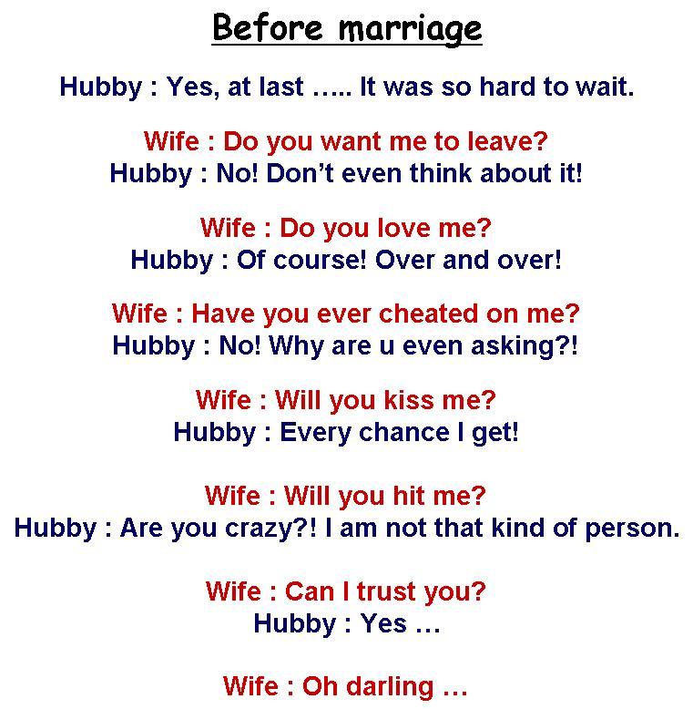 love marriage vs arranged marriage debate pdf