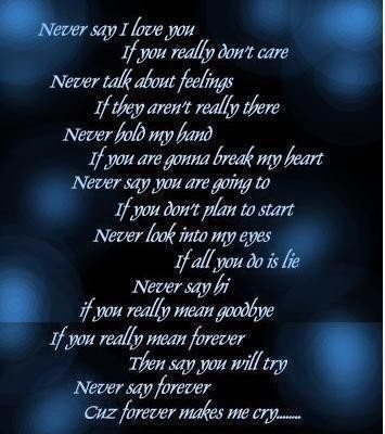 new love quotes pictures. Lyrics of new love quotes on