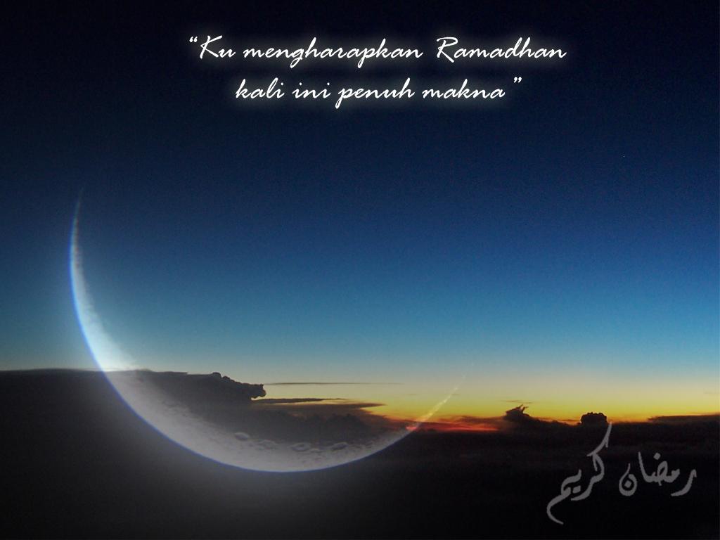 Image Result For Pantun Bulan Puasa