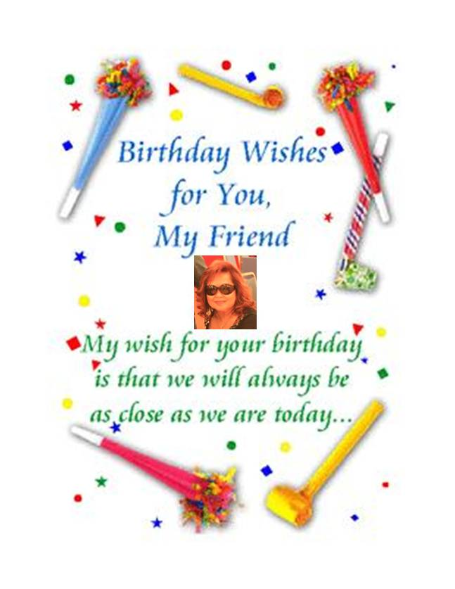 quotes for birthday. quotes for irthday wishes.