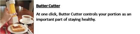 butter-cutter