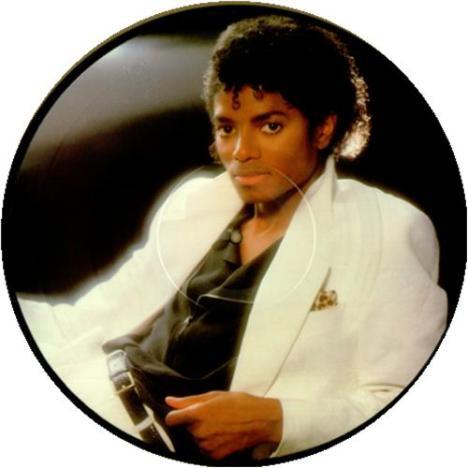 MJ 67jpg