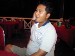 Rishman