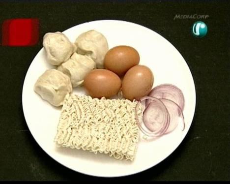 roti canai telur 2