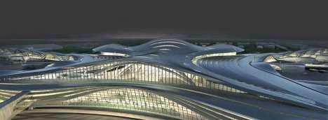 adhabi airport 1