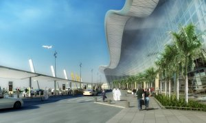 adhabi airport 4