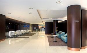 adhabi airport 5