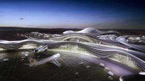 adhabi airport 6