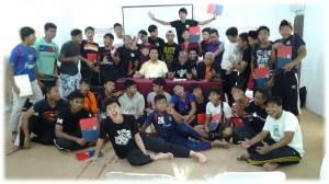 Frenz United